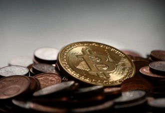 bitcoin-altcoin-strategy