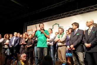 Matteo_Salvini_-_Cena_di_gala_30°_anniversario_Lega_Nord_Bergamo