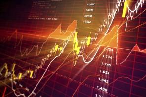 I mercati dopo lo scandalo Facebook e il risveglio dal QE