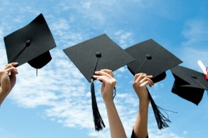 Università: la chiave per l'innovazione? Intervista a Nicola Bianchi