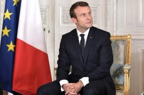 Il macronismo e la democrazia europea