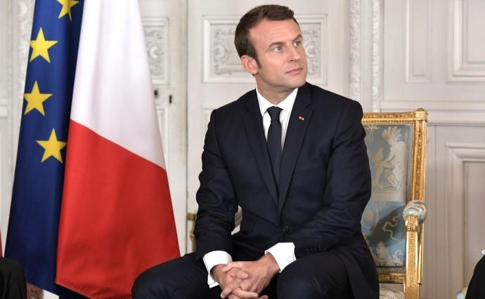 Emmanuel_Macron_(2017-05-29)_06