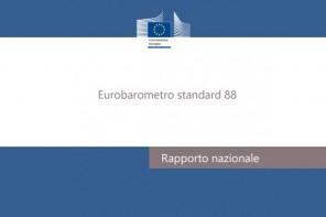 Qual è l'opinione degli Italiani sull'UE?