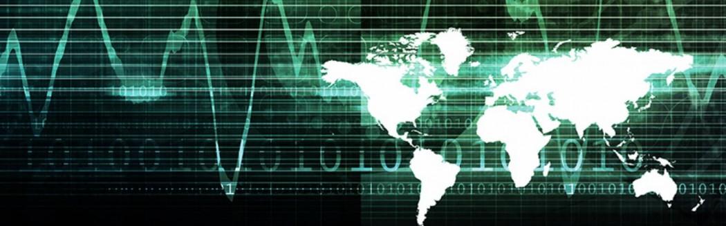 geopoliticsandbusiness