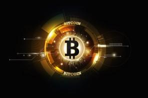 Bitcoin e criptovalute: rischi e opportunità