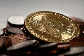 E se domani ci svegliassimo con il Bitcoin standard?