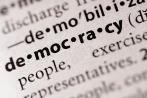 Democrazia per tutti? Tra disuguaglianza ed élite