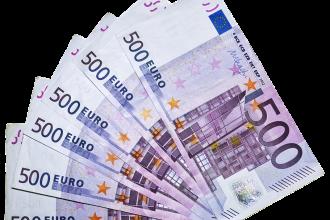 euro-2859039_960_720