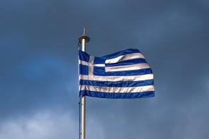 Grecia: l'incubo è finito?
