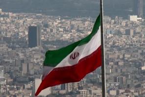 Cosa resterà di questo Iran Deal? – Parte 1