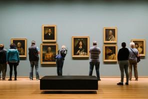 Arteconomy: un'arte senza artisti che punta a riscrivere le regole tradizionali