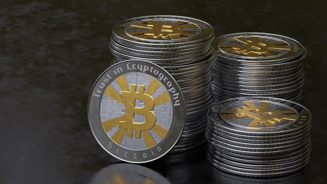 bitcoin-2582593_1920