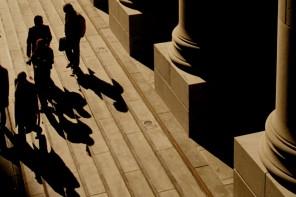 Il lato oscuro della vigilanza del settore bancario ombra