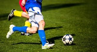 football-1331838_960_720