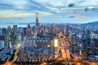 Shenzhen-2