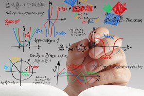 analisi-macroeconomica-forex