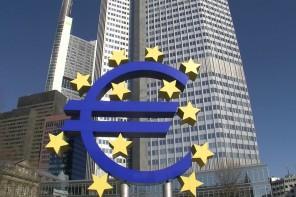 L'Euro spegne venti candeline: un bilancio parziale di un compleanno poco festeggiato