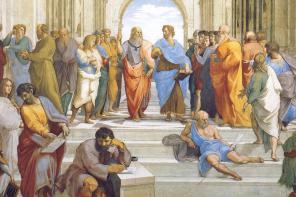 Il liceo classico non deve morire. Una scuola simbolo dell'Italia, che per sopravvivere deve riformarsi.