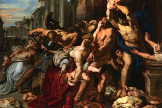 Peter_Paul_Rubens_Massacre_of_the_Innocents1