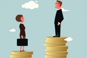 Gender Pay Gap: analisi del più grande furto della storia