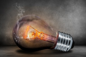 Energy Poverty: a problem without a definition.