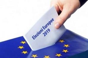 L'Unione europea, una macchina complessa e bellissima