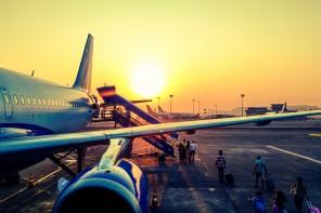 Nodi gestionali e di accessibilità nell'integrazione Alitalia-FS