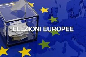 Elezioni europee: quanto dura realmente il processo di rinnovo?
