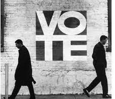 Analisi e caratterizzazione del voto europeo: a spiccare è l'astensione