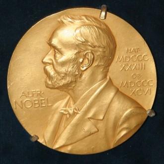 NobelPrize1