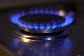 Gas naturale, sfida per il futuro