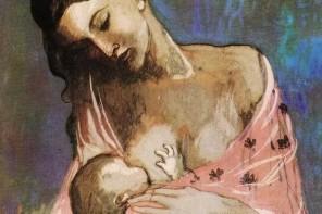 Un problema trascurato: il calo della fertilità di coppia in Italia