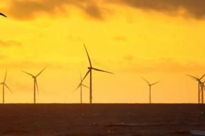Energia eolica ad alta quota. La Transizione Energetica appesa ad un filo (d'aquilone)?