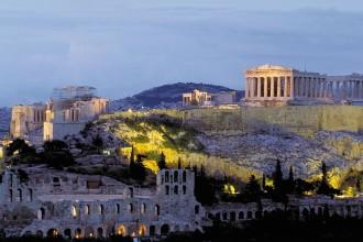 acropolis-12044