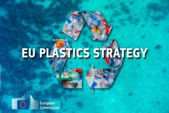 plastic_strategy_logo-860x560