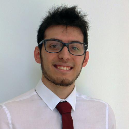 Alessio Mitra