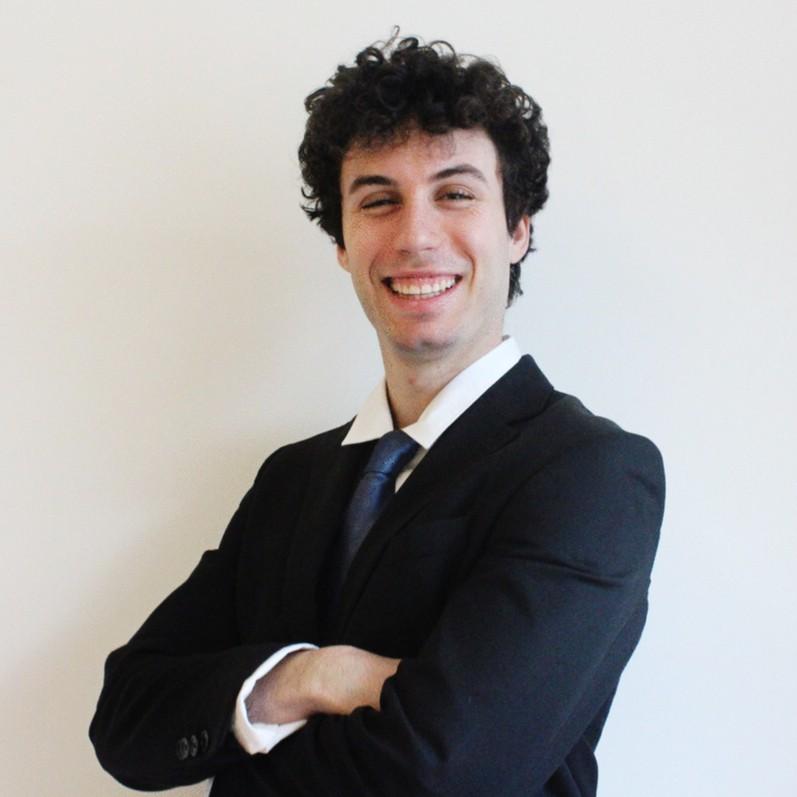 Niccolò Bianchini