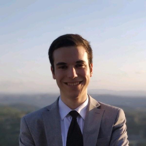 Giovanni Maria Chessa