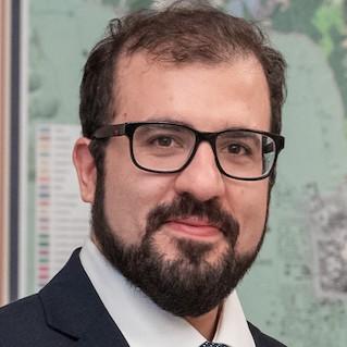 Giacomo Fiorentini