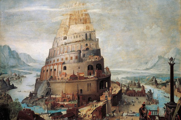 TowerOfBabel-58c230803df78c353c21ecc9