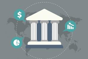 Il sistema bancario europeo alla prova dello shock Covid-19