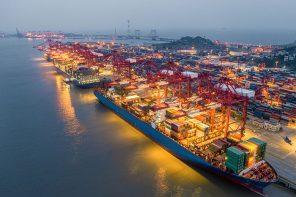 Il dominio marittimo a stelle e strisce ed il tentativo di contro-globalizzazione da parte di Pechino
