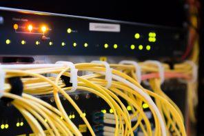 Perché il riassetto delle telecomunicazioni può prescindere dalla rete unica