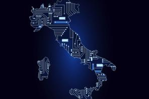PNRR e Sistema Produttivo. Digitalizzazione e Innovazione per il rilancio dell'Economia Italiana